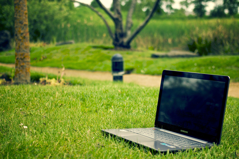 Utiliser le web de manière écologique