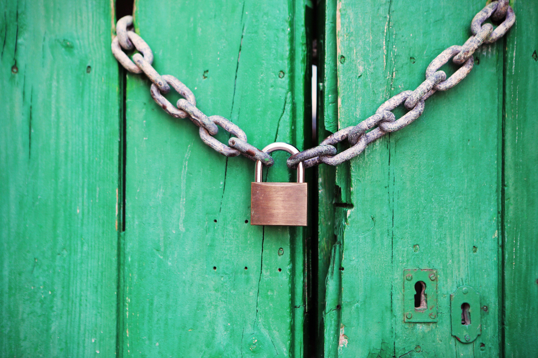 Pourquoi faut-il un certificat SSL pour votre site internet ?