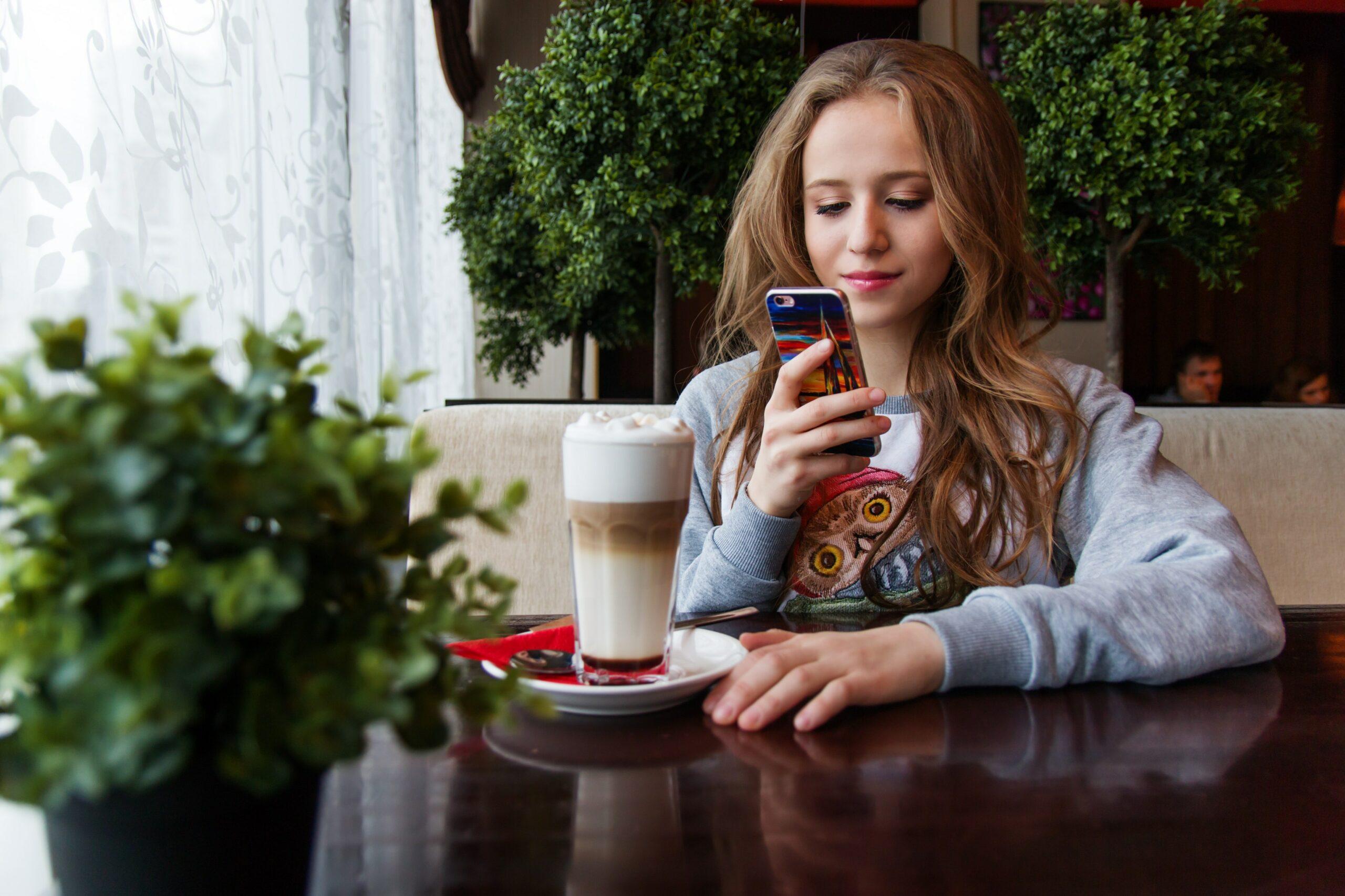 Pourquoi votre site internet doit posséder une version mobile ?