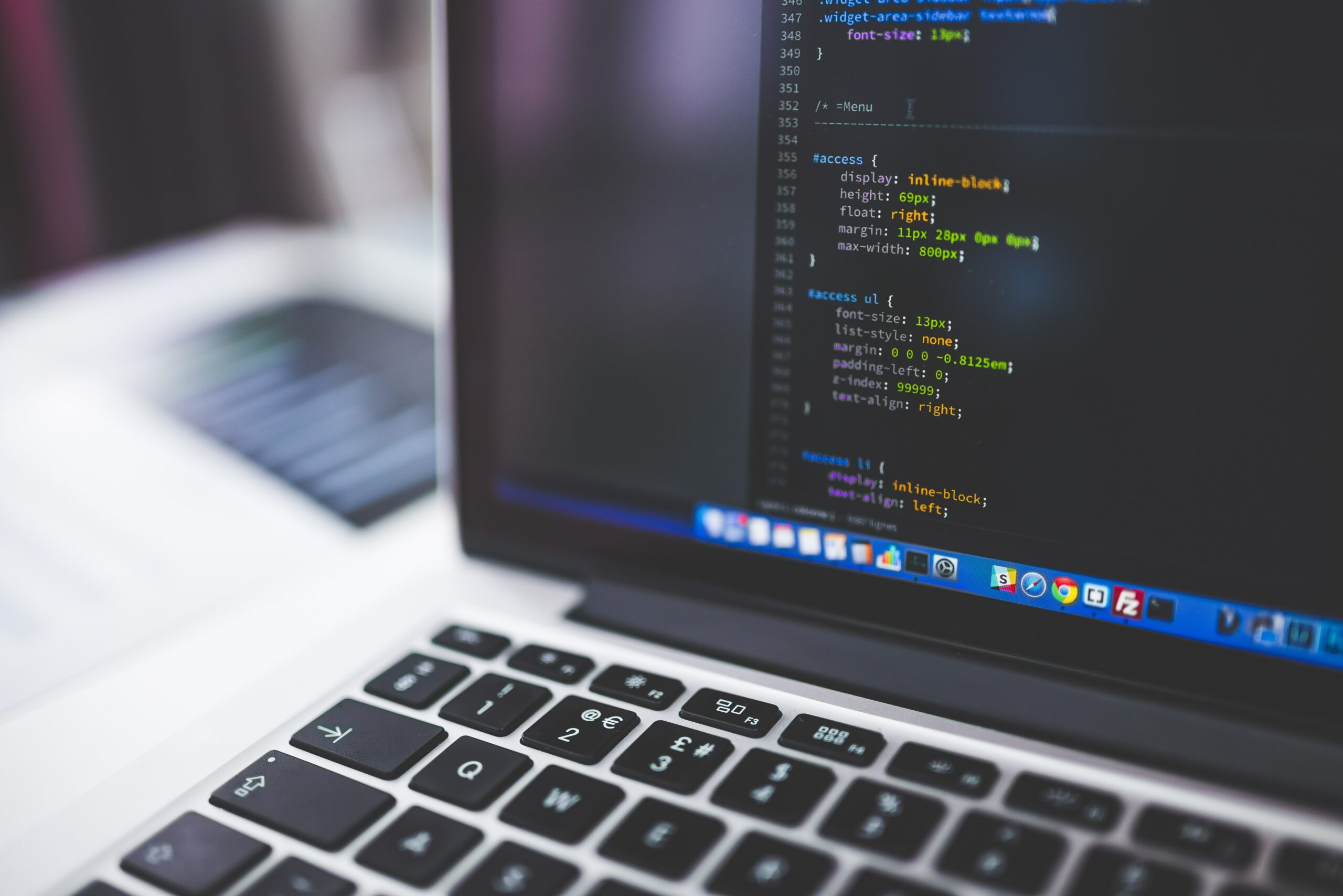 Faire votre site internet vous-même… une bonne affaire ?