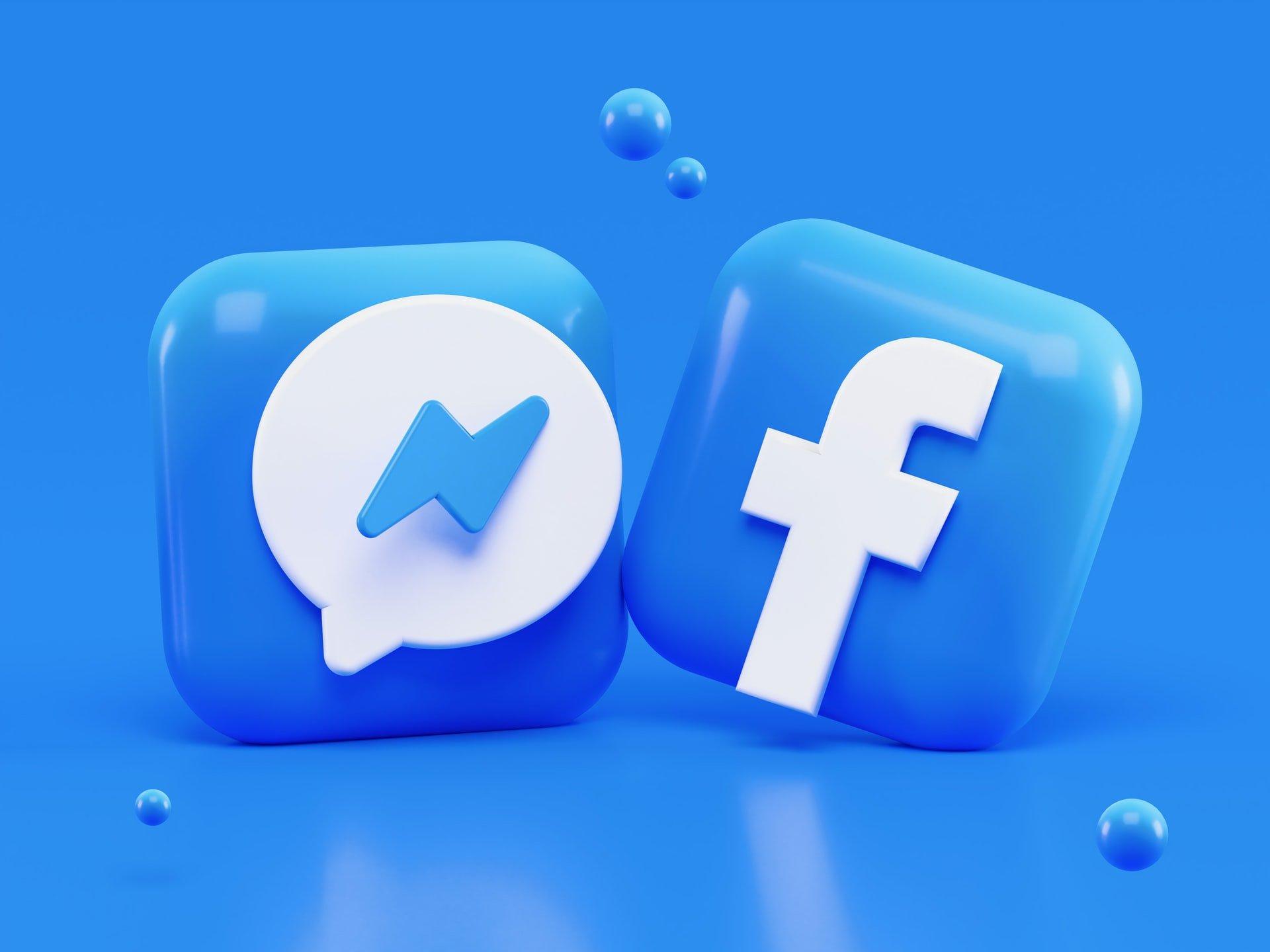 Que faut-il publier sur les réseaux sociaux d'une entreprise ?